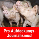 Aufdeckungs-Journalismus