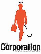 """The Corporation"""