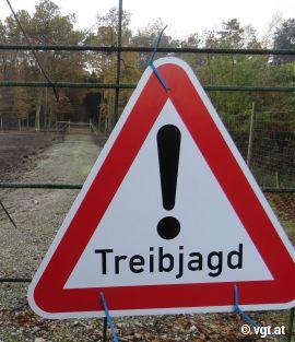 Schild: