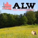 Animal Liberation Workshop