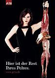 http://www.vgt.at/publikationen/plakate/pix/04_Plakat-A1_peta_pelz04.jpg